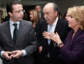 Aguirre matiza que