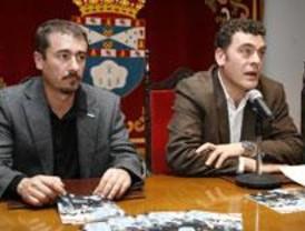 'La Plaza de Leganés' se redistribuirá en dos nuevas publicaciones