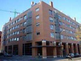 Vivienda luchará contra el acoso inmobiliario en Fuenlabrada y Getafe
