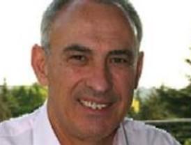 El alcalde de Torrelodones mantendrá el salario de la legislatura anterior