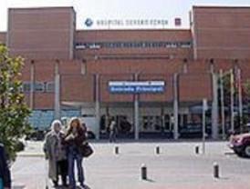 Sobreseído el caso de las presuntas sedaciones en el Severo Ochoa