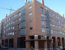 IFEMA acoge la primera edición del Salón del Outlet residencial