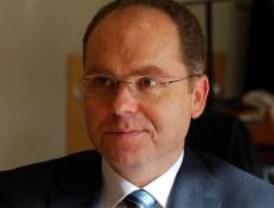 El Ayuntamiento aprueba las ordenanzas fiscales sin subidas, ni la del IPC