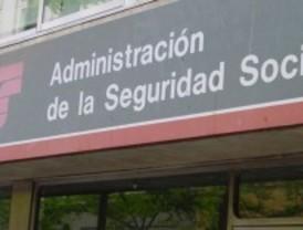 Madrid gana otros 4.441 afiliados a la Seguridad Social en mayo