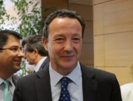 El PP propondrá reducir un 20% la asignación monetaria a los grupos parlamentarios