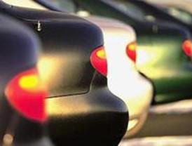 Un empleado de una empresa de alquiler de coches estafa más de 12.300 euros