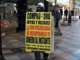 El PSOE pide eliminar las sanciones a los hombres anuncio