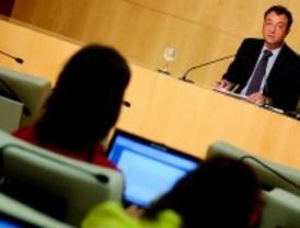 El Ayuntamiento reclama 178 millones de euros al Gobierno