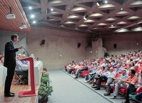 El PSM celebra este fin de semana su convención autonómica