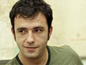 Nacho Murgui es reelegido presidente de la FRAVM