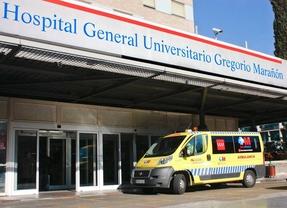 Sanidad confirma que hay 17 personas hospitalizadas por gripe
