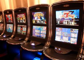 Luz verde para que los casinos de Torrelodones y Aranjuez tengan sede en el centro de Madrid