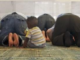 Ramadán en Madrid para 220.000 musulmanes