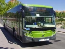 Autobuses DeBlas, sello de calidad de la UE