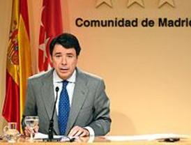 La Comunidad de Madrid creará un Colegio Profesional de Detectives Privados