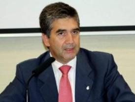 Cosidó culpa al anterior Gobierno de investigar irregularmente el ático de González