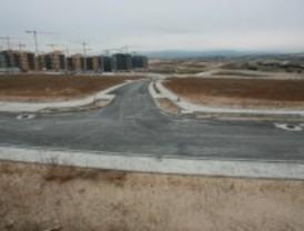 Tres Cantos abre el plazo de solicitud de las 600 viviendas de protección oficial