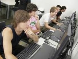 Rivas y Red.es patrocinan un curso sobre ciberciudadanía en El Escorial