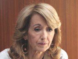 COAM critica que Gallardón no desbloquee la concesión de licencias municipales