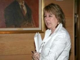 El PSM celebra que Tomás Gómez mantenga su candidatura