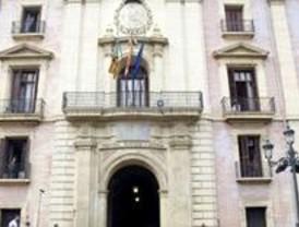 141.000 euros de indemnización al SERMAS por confundir artritis con un infarto