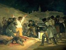 Torrejón de Ardoz acoge una exposición sobre el levantamiento de 1808