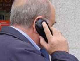 Las operadoras móviles se enfrentan a 90 millones de multa por redondeo fraudulento
