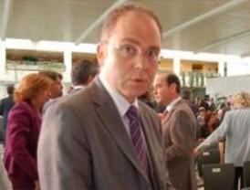 El Ayuntamiento de Madrid subirá los impuestos un 4%