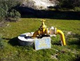 Un estudio revela que el acuífero de Madrid será garantía extra en caso de sequía