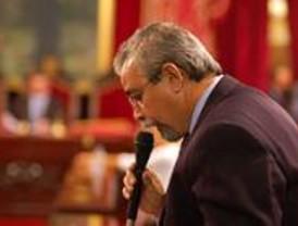 Ángel Pérez dice que Gallardón llega