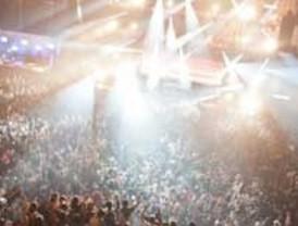 Madrid Arena: 'No se pidieron refuerzos'