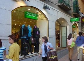 El IPC sube una décima en Madrid en noviembre