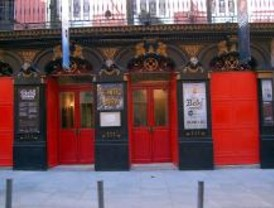 Madrid estudia alquilar locales privados para promocionar la ciudad