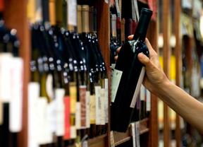 'El sex-appeal del vino', en Fenavin