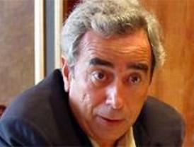 El alcalde de Alcorcón dice que foros 'antisistema' manipulan a los jóvenes
