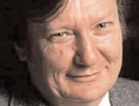 Carlo Rubbia, premio Nobel de Física, participa en el Foro madri+d de Energía