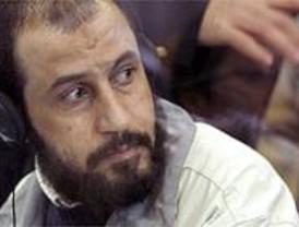 11-M: El agente 'Víctor' dice que avisó en 2003 a la Guardia Civil de que Toro y Trashorras vendían explosivos
