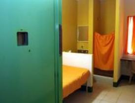 Un 'hogar terapéutico' en Brea de Tajo