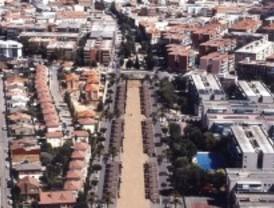 Denuncian ocupaciones ilegales y reyertas en el número 15 de la calle Toledo de Parla