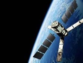 Un futuro espacial con referencia española
