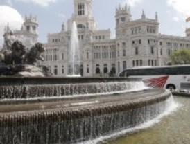 Los ayuntamientos madrileños suspenden en transparencia en materia ambiental y urbanística