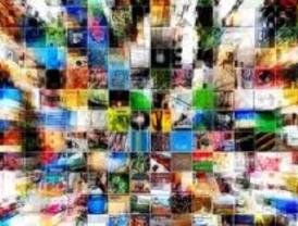 La información no se mueve en las redes sociales