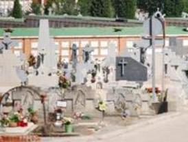 Las obras del nuevo cementerio de Coslada comenzarán en 2009