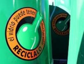 CCOO pide que se refuerce la recogida selectiva de residuos