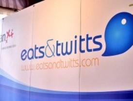 Fátima Martínez: 'Eats&Twitts va a sorprenderos'
