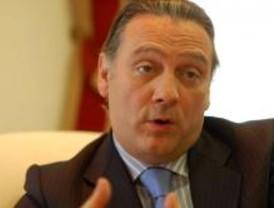 El PP pide responsabilidades políticas por el escándalo de Coslada