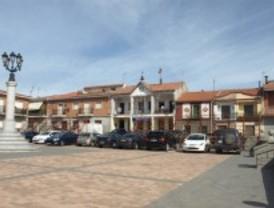 El ayuntamiento viejo de Las Navas será la sede de la Policía