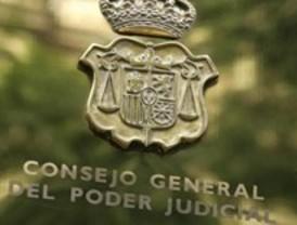 Sancionan con 1.000 euros al juez del caso 'Guateque' por retrasos en las diligencias