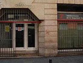 Madrid y Cataluña concentran cuatro de cada diez extranjeros afiliados a la Seguridad Social