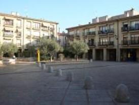 Los municipios deciden el destino del fondo de Zapatero